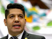 vague morena mandate causes confusion on mexican gambling taxes