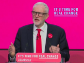 labour manifesto seeks to rebalance gambling football