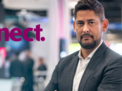 skrill launches knect next level rewards programme