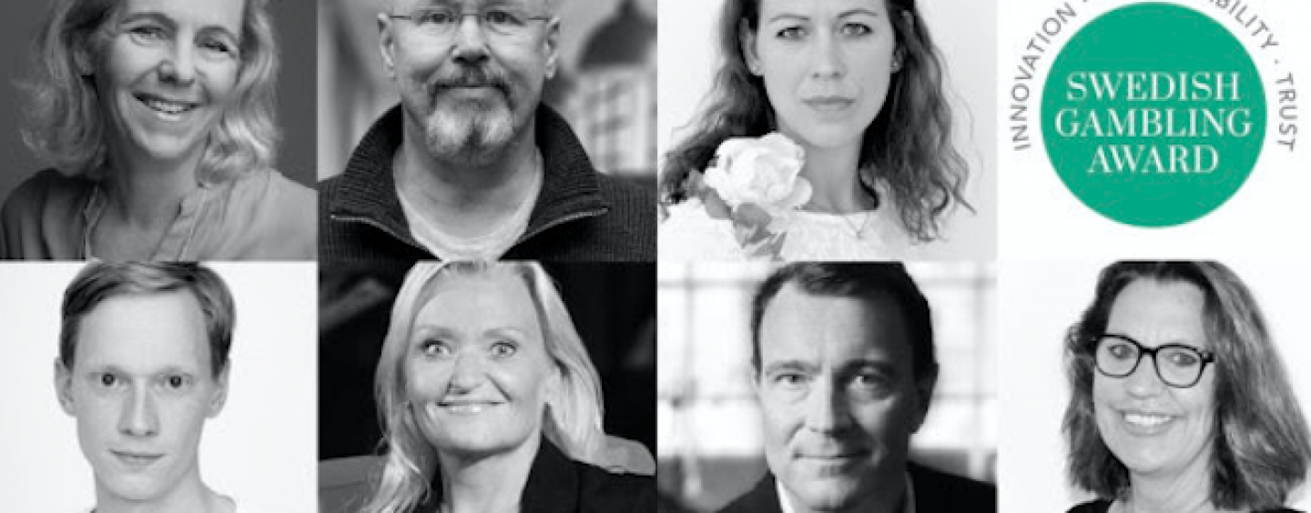 sper launches inaugural swedish leadership awards
