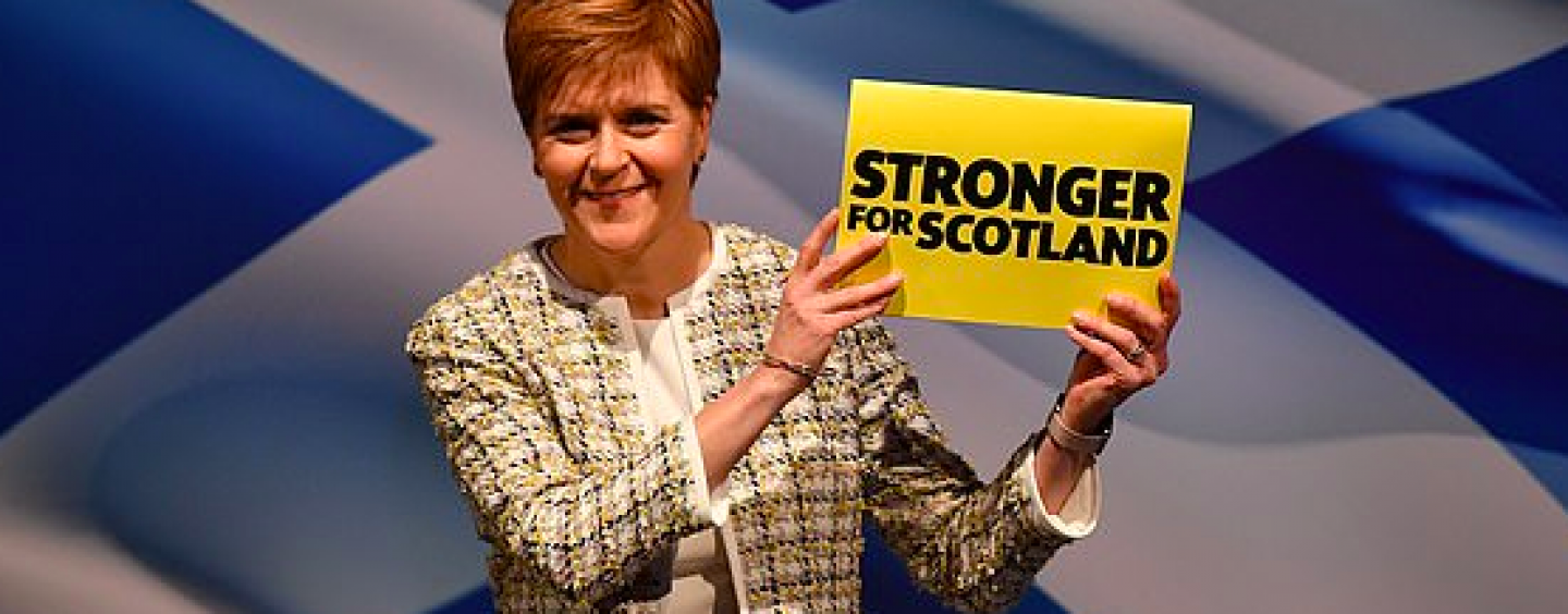 snp push for gambling modifications as part of digital rethink