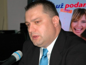 tipos slovakia chairman arrested on money laundering charges