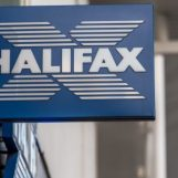 halifax launches gambling freeze feature for uk accounts