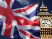 uk operators commit to new safer gambling measures