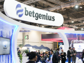 betgenius appoints bill anderson as us commercial lead