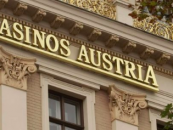 novomatic sells casinos austria stake to czech sazka