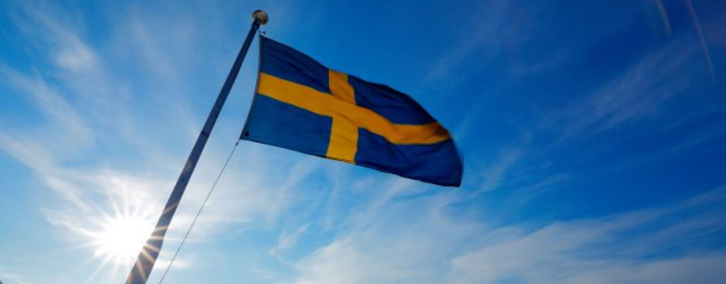 swedish regulator releases strategy for tackling unlicensed gambling activity