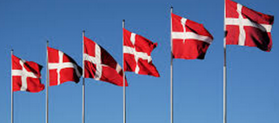 danish regulator launches problem gambling awareness campaign