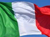 highlight games soccerbet goes live in italy with snaitech