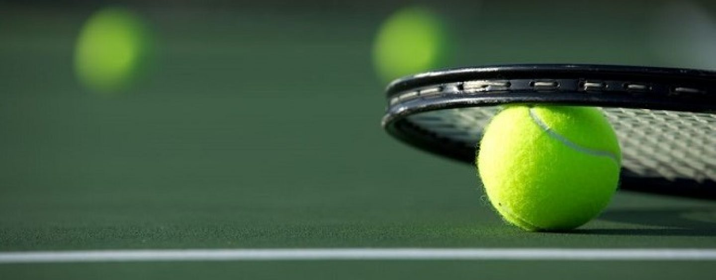 magnus hedman acquires tennis ace jasis for future 10star venture