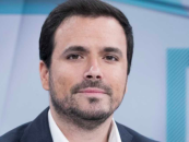 inbound spanish coalition appoints alberto garzon as gambling supervisor