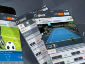 snai italia bolsters in play muscle with betgenius