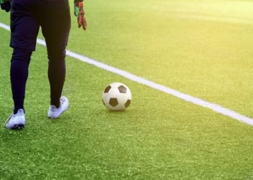 wycombe footballer suspended after placing 183 bets