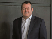 michael dugher bgc deeper collaboration can fix gambling inconsistencies