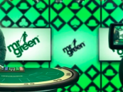 mr green demands uk casino publishers to stop advertising