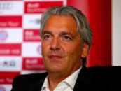 bayern munich executive jorg wacker criticises interstate treatys false justifications