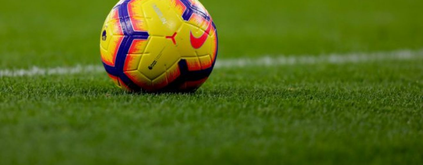 epl ceo reveals continuation of betting shirt sponsorships