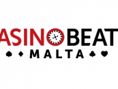 casinobeats malta on track for 24 26 march