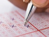 ukgc maintains national lottery tender timetable
