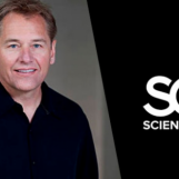 scientific games leadership commits to salary cut navigating covid 19 headwinds