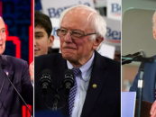bookies corner dnc super tuesday holds no foregone conclusions