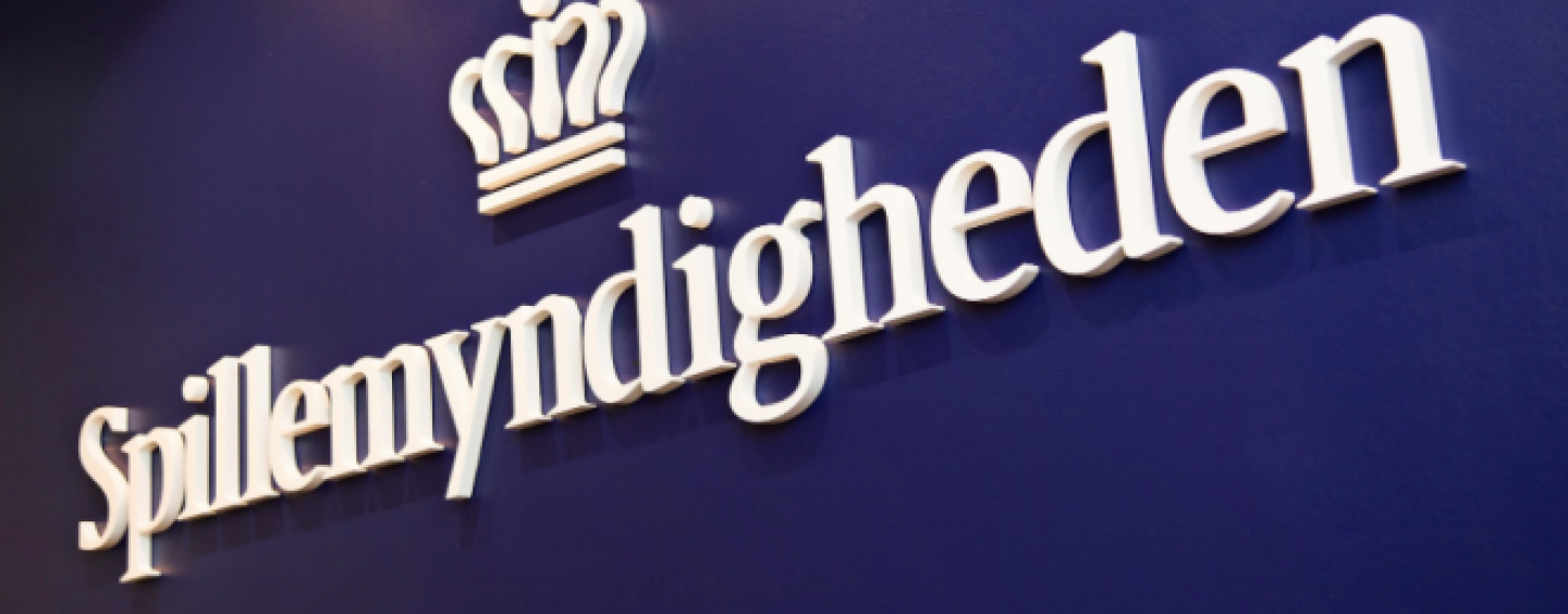 spillemyndigheden dk moves forward on new marketing orders