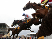 countdown to cheltenham william hill believes in traditional ante post betting in the lead up to the festival