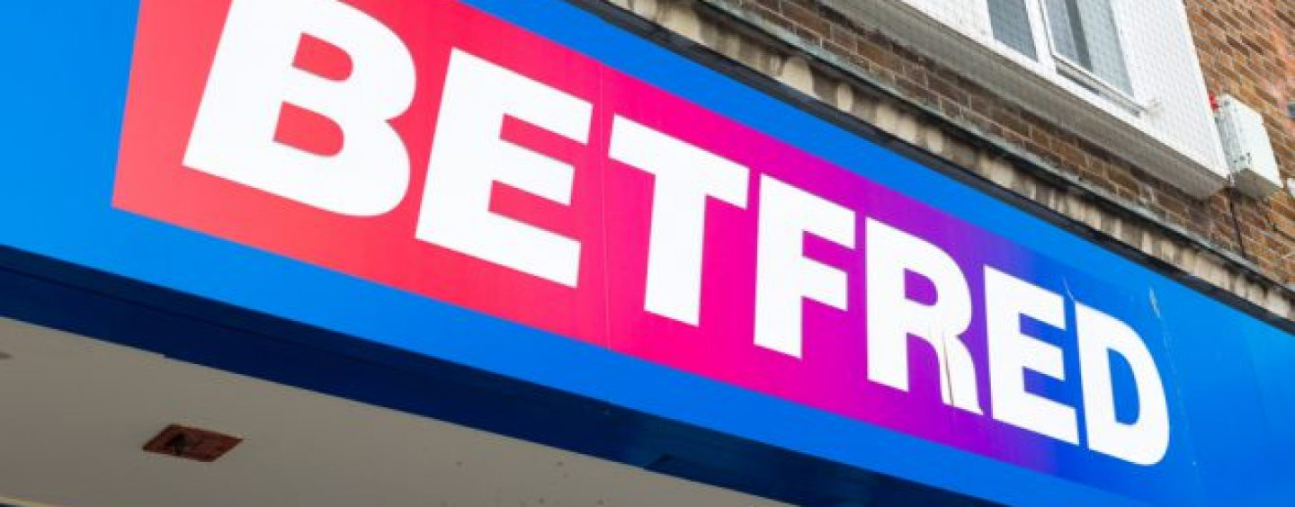 betfred purchases 3 share in william hill