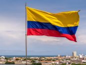 btobet colombian operators should move towards an evermore digital betting experience