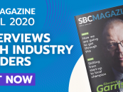 sbc magazine issue 8 international expansion picking up sporting slack