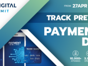 betting gaming operators join line up for sbc digital summits payments day