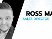 sbc strengthens sales team with ross main appointment