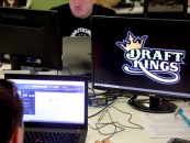 all eyes on draftkings april ipo call