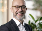 kindred confirms johan wilsby as inbound cfo