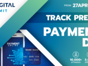payment expert brings together industry leaders to conclude digital summit payments track