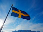 bos swedish channelisation strategy failing to meet casino