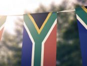 sbtech goes live in south africa with bet co za deal