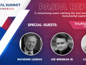 join the paspa repeal 2nd anniversary online networking event