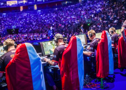 esi digital summit esports nuances need to be understood for the sake of integrity