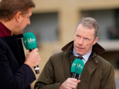 itv racing begins contract renegotiations with uk racing