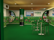 embattled codere edges towards bankruptcy