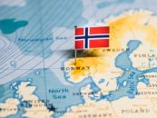 norways monopoly brought into question as problem gambling rates increase