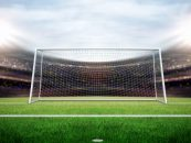 digitain tackles shortfall in live sports with penalty launch