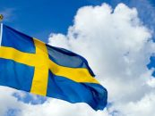 sports betting excluded from swedish deposit limits
