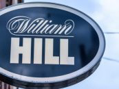 william hill reduces cashburn as focus shifts to reopenings