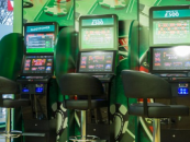 irish bookmakers demand clarity on reopening orders