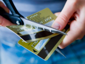 ukgc reiterates that credit card ban applies across all technologies