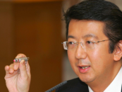 hkjc appoints philip chen as new chairman