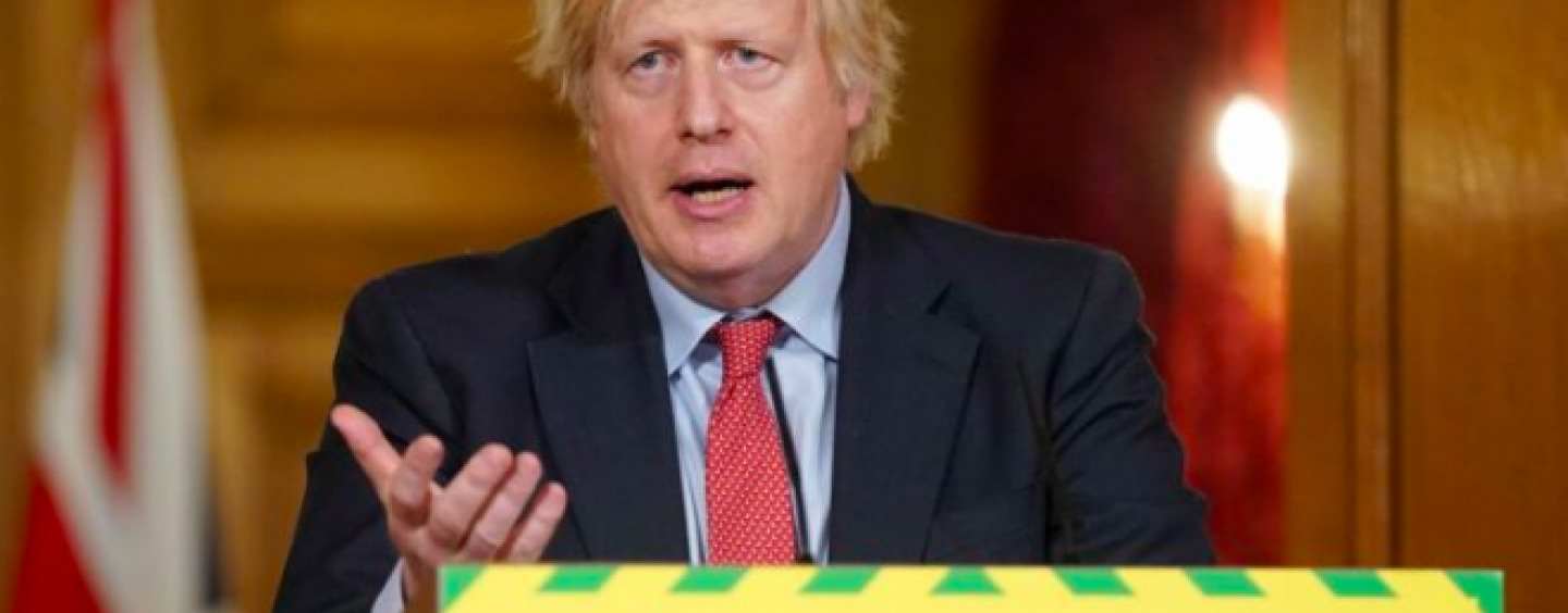 casinos left in the cold by boris final easing orders