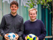 betbull acquires wager boosting its social muscle